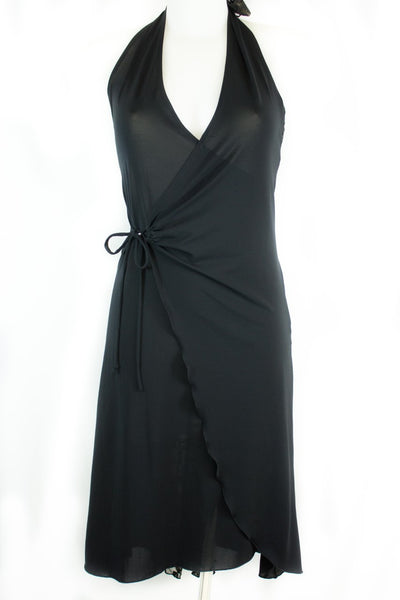 Collection Gantlé  Robe Soramus Noir