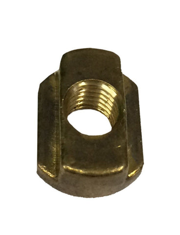 2019 Slingshot Brass Nuts M8 Thread
