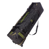 Mystic Elevate board bags