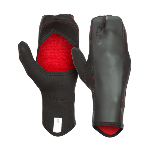 Ion palm Mittens M