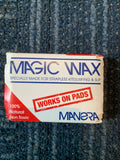 Manera surf wax ultra sticky