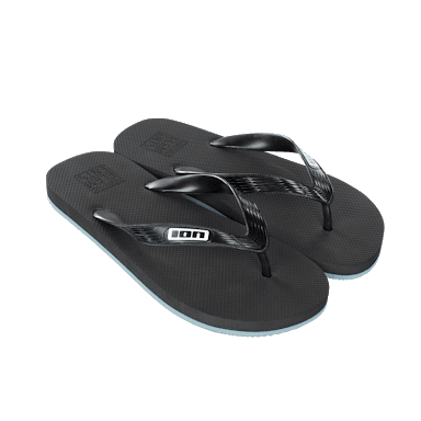 Ion thongs sandals
