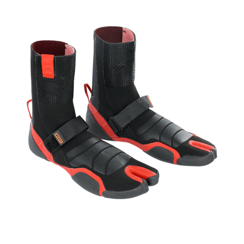 Ion Magma Boots 3/2