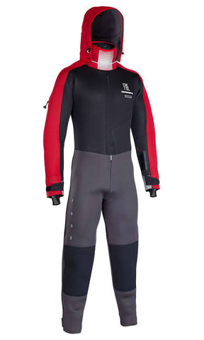 Ion Fuse Drysuit