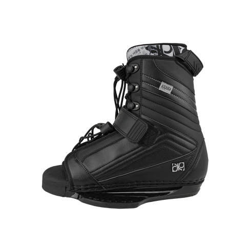 Double Up Krank OT Boot wakeboard