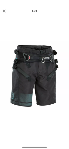 Ion B2 boardshorts harness 2020
