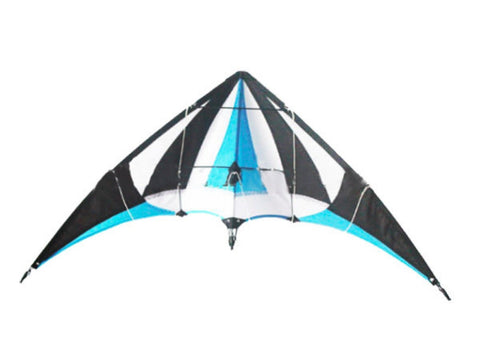 1.2m 2 line stunt kite children's or adults