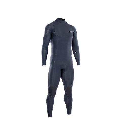 2021 ION Seek Select Graphene Semidry 3/2 FZ Wetsuit