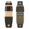 Duotone TS Team Series 2019 Kiteboard