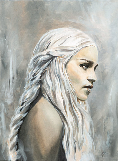 khaleesi_mark_fox_fleek_gallery