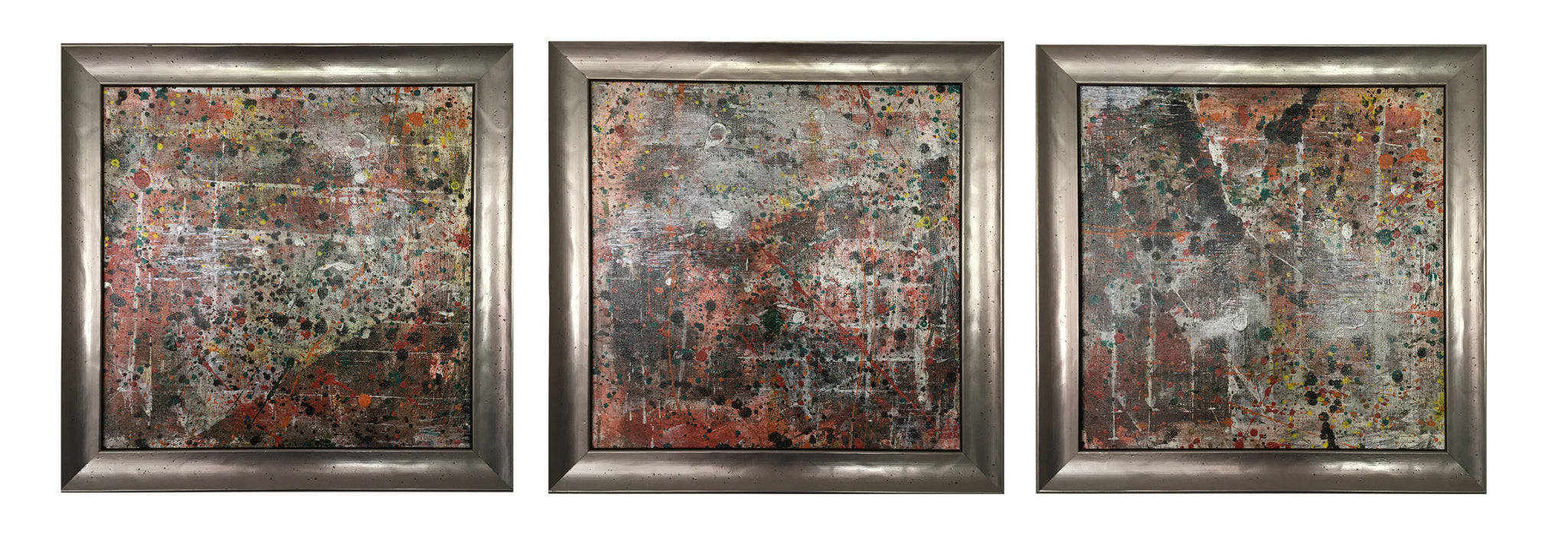 Gee-Kay-New-Beginnings-Triptych