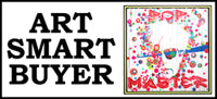 art smart buyer