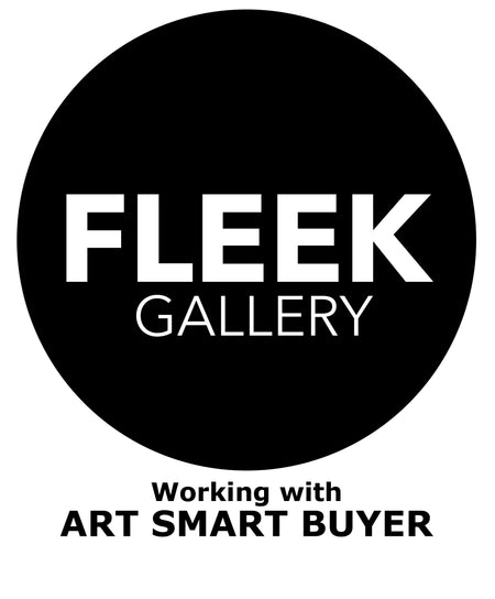 FLEEK GALLERY