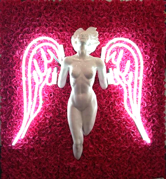 darren_west_pink_angel