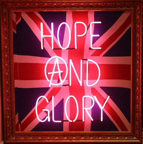 Hope-and-Glory-Neon-Mark-Illuminati