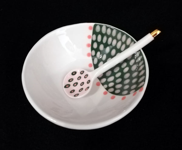 Frances-Spice-Small-Patterned-Bowl-and-Spoon-Set