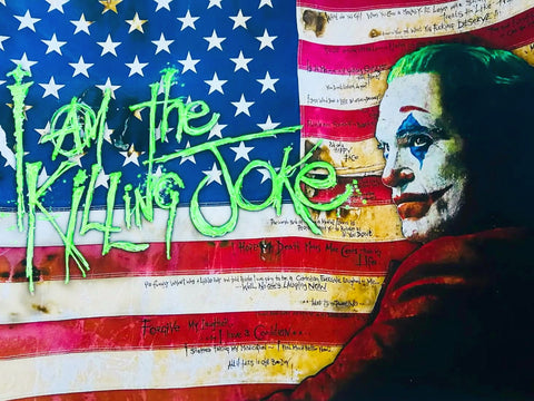 i_am_the_killing_joke