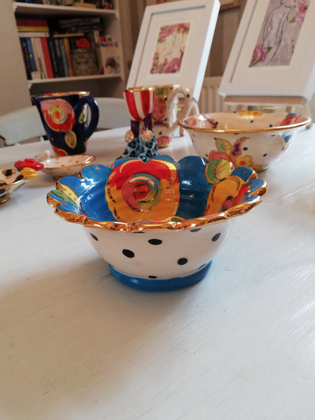 mary_rose_young_icecream_bowl