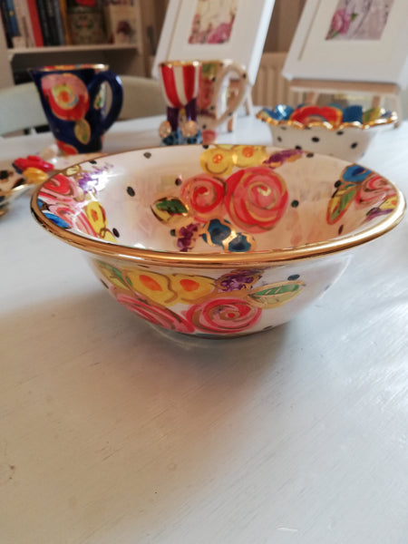 mary_rose_young_cereal_bowl
