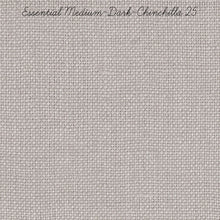 Vải Estelle Linen Roots - Essential Medium