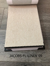 Vải Fabric Library Jacobs