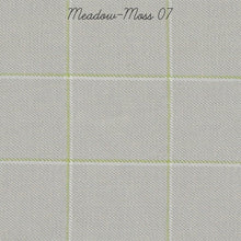 Vải Estelle Linen Field - Meadow