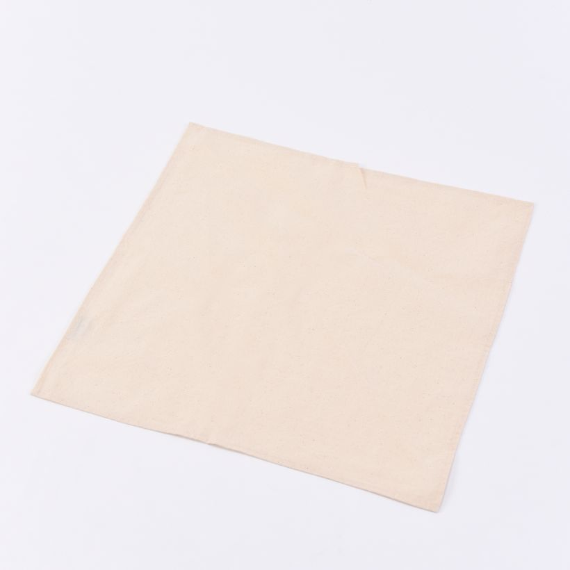 Vải Soft Decor Rustic Linen