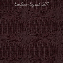 Vải Estelle Leather Craft - Surface