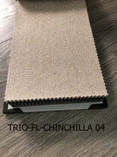 Vải Fabric Library Trio