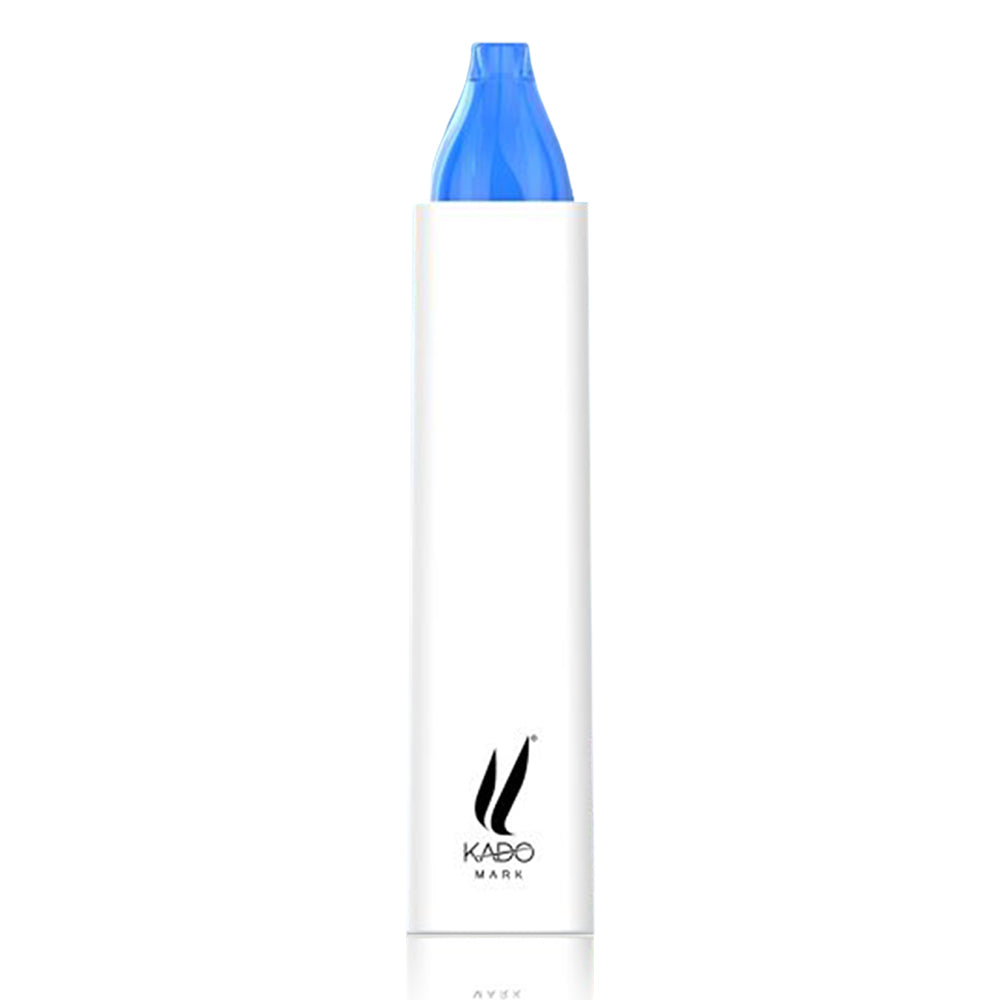 Hyde Edge Edition Disposable E-Cigs - Pack of 1