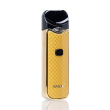 Load image into Gallery viewer, SMOK NORD - Pod Kit - SuorinVape.Com
