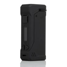 Load image into Gallery viewer, YOCAN UNI PRO UNIVERSAL POD MOD VAPORIZER - 510 BATTERY