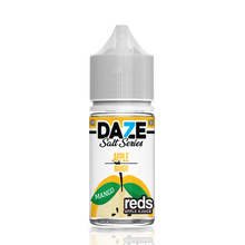 Load image into Gallery viewer, Reds Apple Salt E-Liquids - SuorinVape.Com