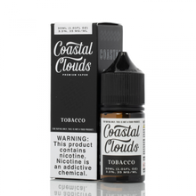 Load image into Gallery viewer, Coastal Clouds Salt E-Liquids