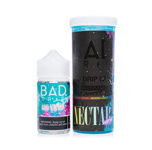 Load image into Gallery viewer, Bad Drip Salt E-Liquids