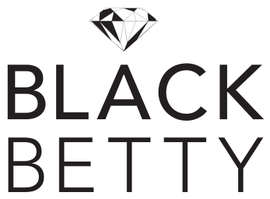 Black Betty Design