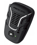 President Liberty cordless microphone