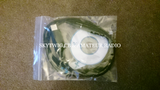 CRT SS 6900,  CRT 6900N, CRT 7900 PC Programming Cable + CD