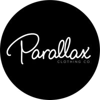 Parallax Clothing Company