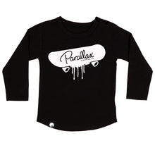 Sk8 or Die Long Sleeve T-Shirt