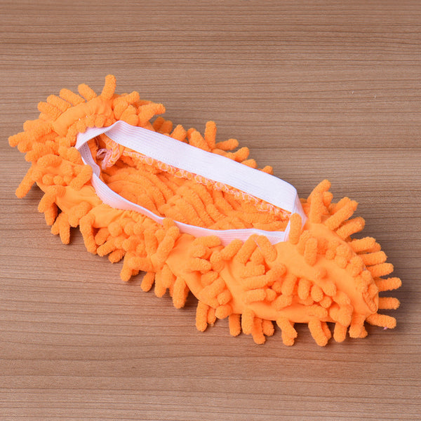 New Microfiber Mop Slipper/Shoe Covers (Price is per pair)