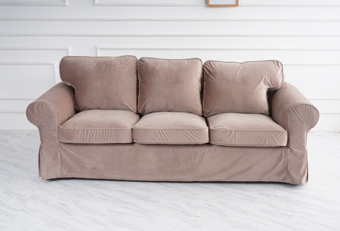 ektorp 3 seat sofa cover
