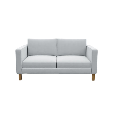 Morabo Sofa Cover