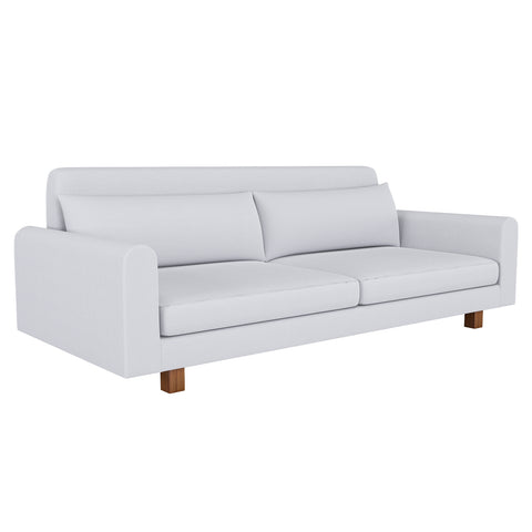 Excellent Cover For Ikea Couch Lindakale Ibusinesslaw Wood Chair Design Ideas Ibusinesslaworg