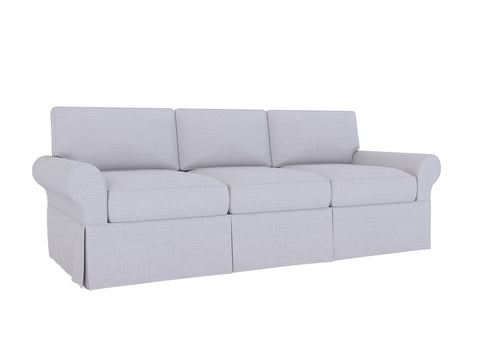 PB Basic Sofa Cover 82.5