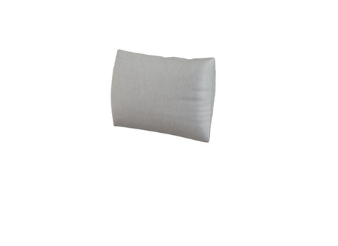 Vallentuna Pillow Cover - LindaKale