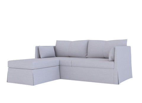 Sandbacken Sofa Cover