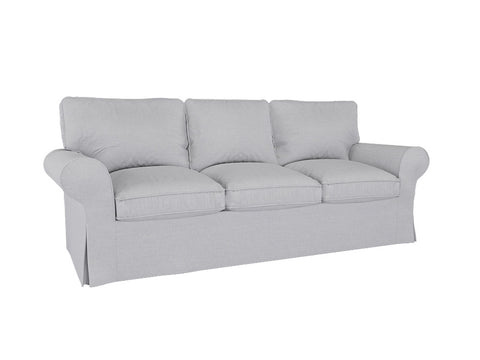 Uppland sofa cover
