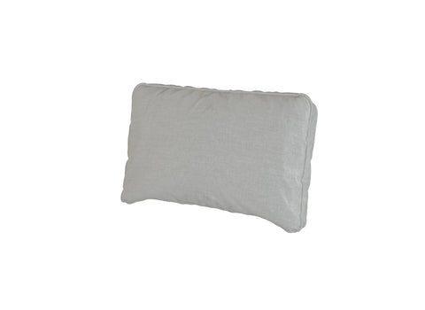 Karlstad Side Pillow Cover - LindaKale