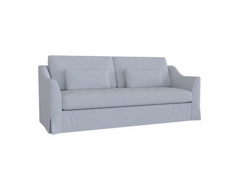 Farlov Sofa Cover
